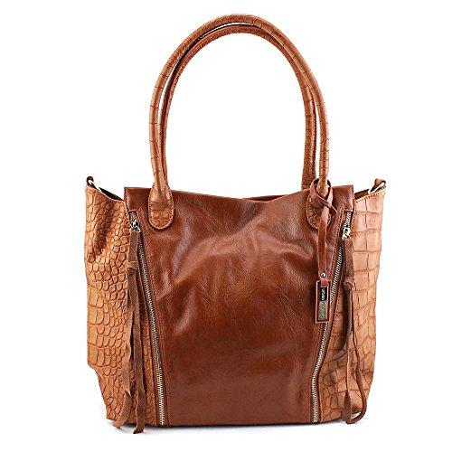 urban-originals-wishful-shoulder-bag-tan-one-size