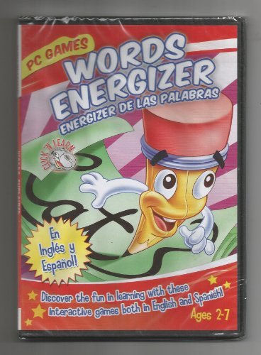 pc-games-words-energizer-in-english-spanish-ages-2-7