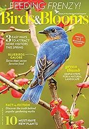 Birds & Bl