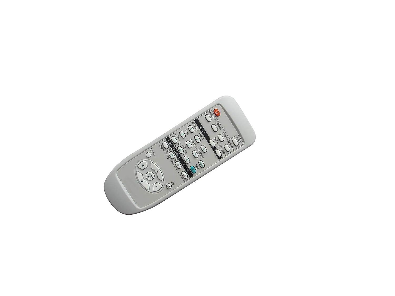 Mando a distancia de recambio para Universal para Epson EB-965H eb ...