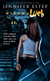 Widow's Web (Elemental Assassin Series Book 7)