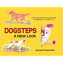 Dogsteps: A New Look