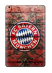Cheap New Fashionable Cover Case Specially Made For Ipad Mini 3(bayern Munchen Fc) 4226070K23081581 WANGJING JINDA