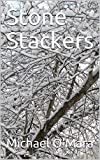 Stone Stackers