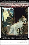 The Tragedy of Antony and Cleopatra, William Shakespeare, 1585102725