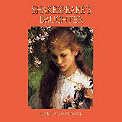 Shakespeare's Daughter
