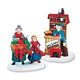Christmas Bazaar...Woolens & Preserves