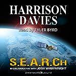 S.E.A.R.Ch | Harrison Davies
