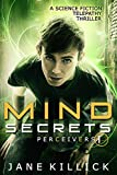 Free eBook - Mind Secrets