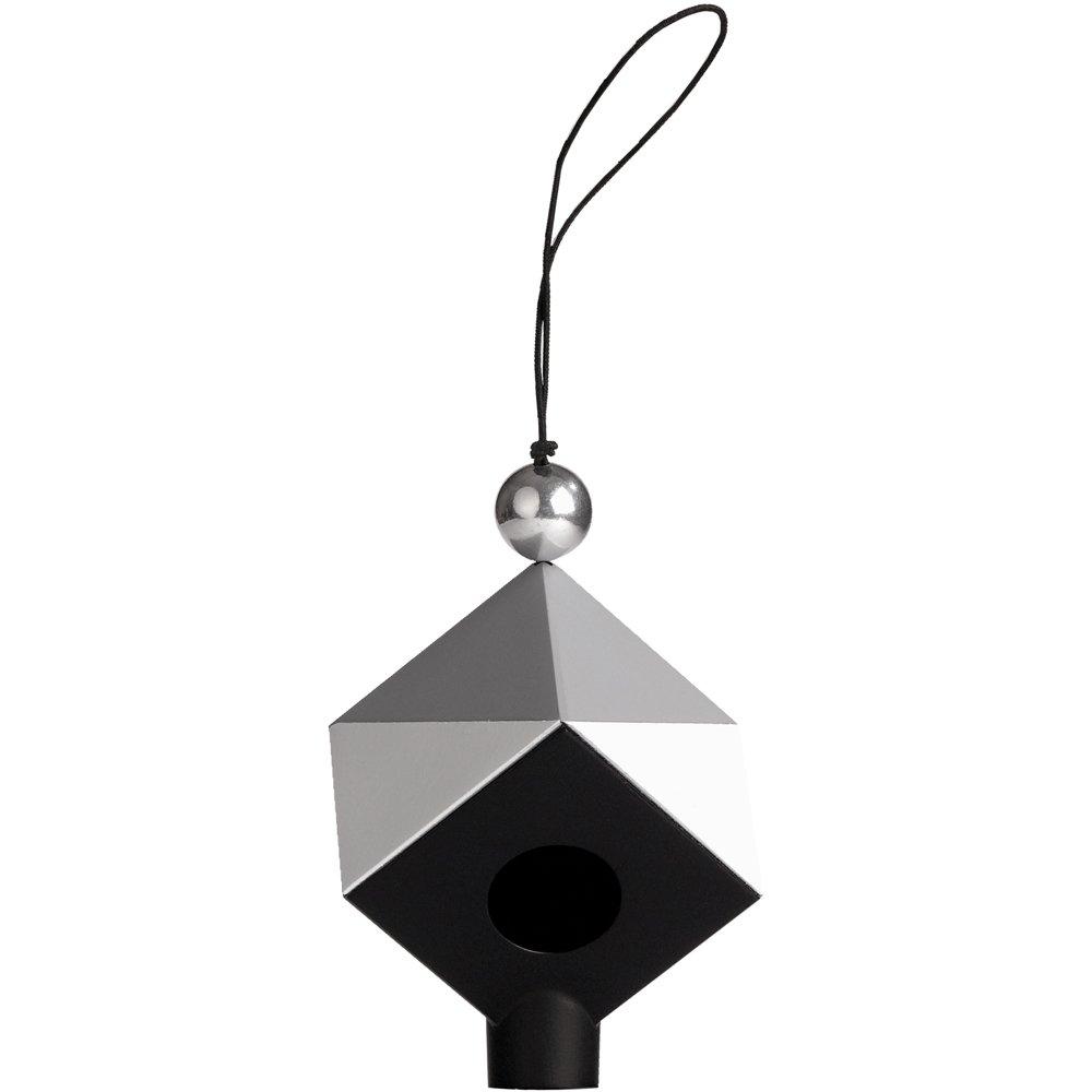 Datacolor SpyderCube SC200 by Datacolor