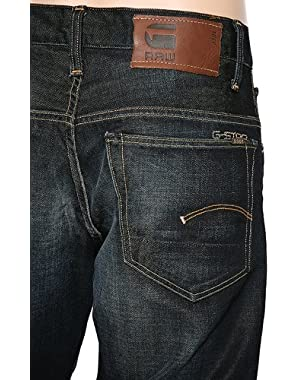 Men's G-Star Raw 3301 Relax Jean 34
