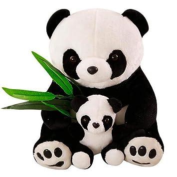 """Teddy Bear Cute Plush Stuffed Animal Toy Doll for Children Kid Birthday Gift 12/"""""""