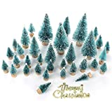 Home Decor Christmas Trees Review and Comparison