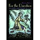 For the Duration: A Lighthearted WAAF Memoir