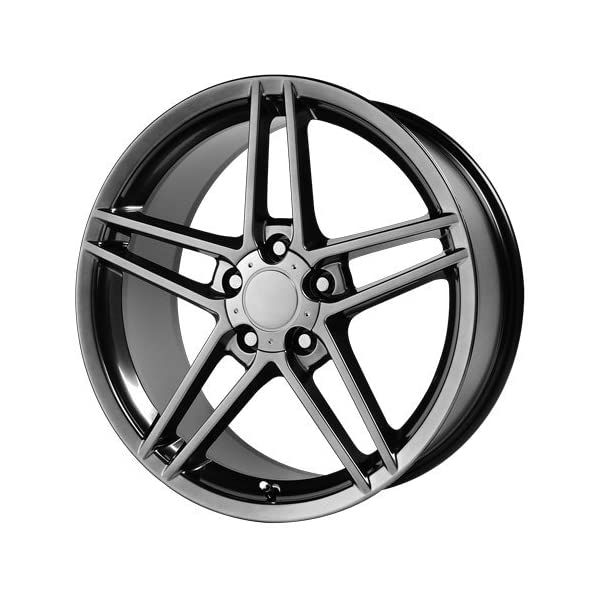OE-Performance-121H-Silver-Wheel-18x855x475-56mm-Offset