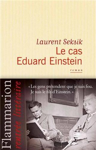 cas Eduard Einstein (Le)