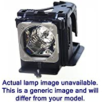 Hitachi DT01481 Original Lamp