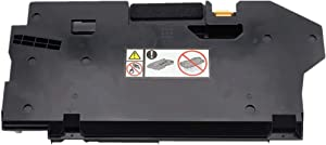 Compatible Phaser 6510 WorkCentre 6515 Waste Toner Box Container for Xerox Phaser 6510 WorkCentre 6515 VersaLink C500 C505 C600 C605 (Part#108R01416)