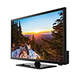 AXESS TVD1805-22 22-Inch 1080p LED HDTV, Features