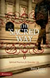 The Sacred Way (Emergent YS)