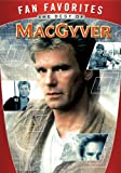 Fan Favorites: The Best of Macgyver
