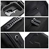 Storage Bag for DJI FPV Combo - Carrying Case