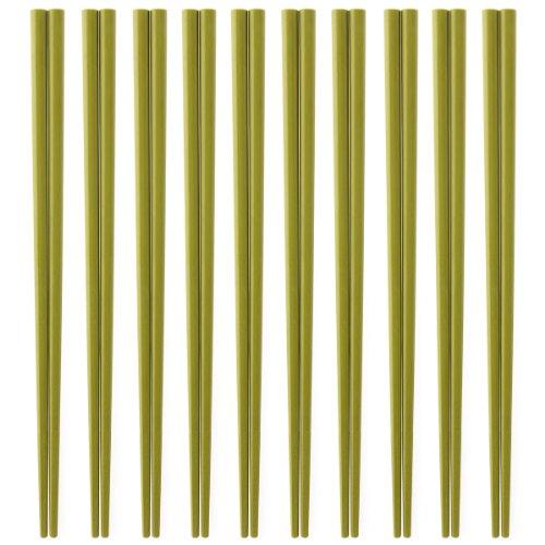 resin chopsticks - 6