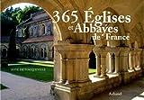 365-glises-et-abbayes-de-France