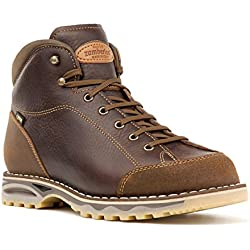 Zamberlan Men's 1032 Solda NW GTX Hiking Boot