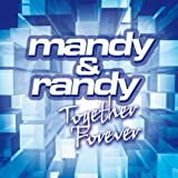 Mandy And Randy - Everlasting Dream