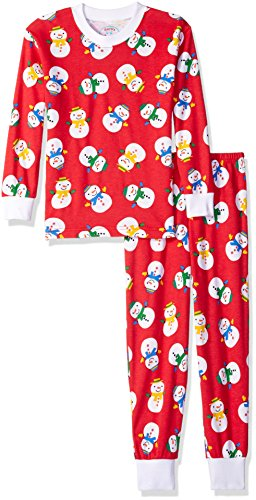 Saras Prints Unisex Relaxed Pajama