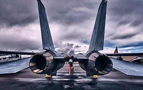f14 tomcat metal - 3
