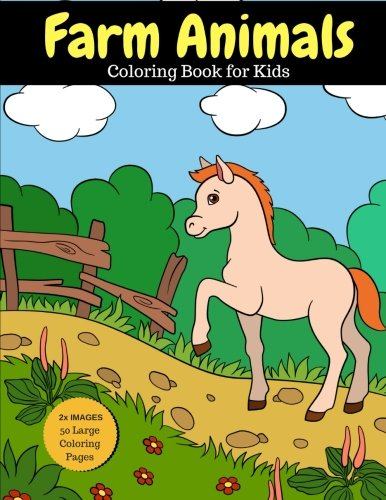 Barnyard Animal Coloring Pages Inspirational Pin by Caiah Wagner On  Agriculture in 2020 | Farm animal coloring pages, Farm coloring pages, Coloring  pages | 500x386