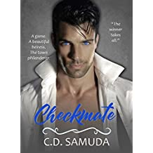 Checkmate: A Billionaire Interracial Romance