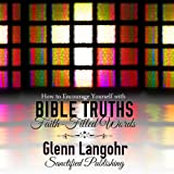 How to Encourage Yourself Through Any Problem With Biblical Truths: A Guide to Understanding Faith-Filled Words is a fast read, but it packs quite a punch and can literally change your life. Negative self starts in the heart, is conceived in ...