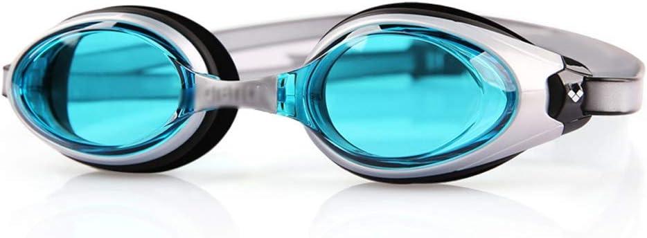 スポーツ用品 反紫外線防水および反霧のゴーグルの偶然の防水水泳のゴーグル、 スポーツアクセサリー A