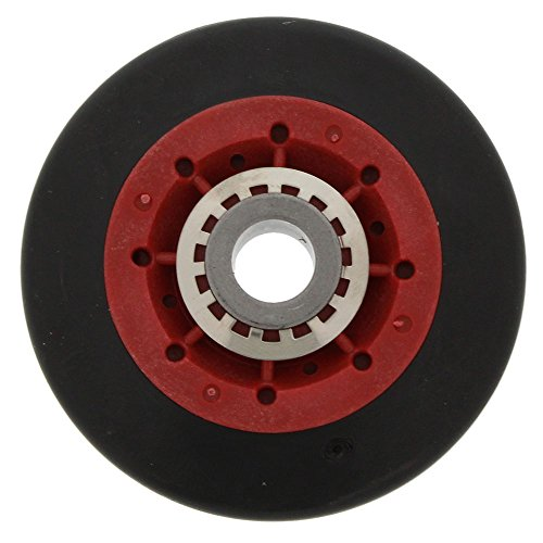 whirlpool drum roller - 4