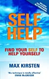 Self-Help: Find Your Self to Help Yourself
