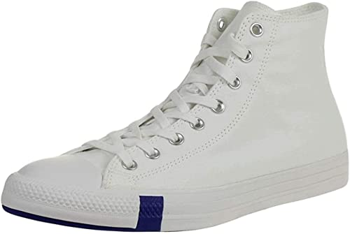 all star converse adulte