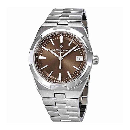 vacheron-constantin-overseas-automatic-mens-watch-4500v-110a-b146
