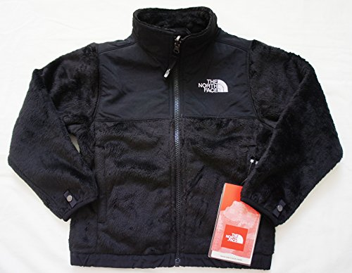 Girls North Face Denali Thermal Jacket - 5