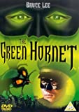 Green Hornet [1974] [DVD] by Bruce Lee