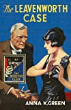 img - for The Leavenworth Case (Detective Club Crime Classics) book / textbook / text book
