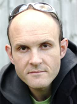 Michael Cairns