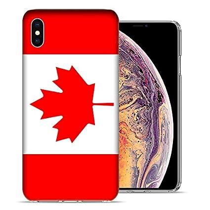 cheap for discount 110c2 34f51 Amazon.com: MUNDAZE Apple iPhone Xs and X UV Printed Design Case ...