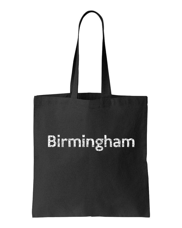 Amazon.com: Ugo Birmingham AL Yellowhammer Montgomery Flag Map Home of University of Alabama AU Tote Handbags Bags Work School Travel: Clothing