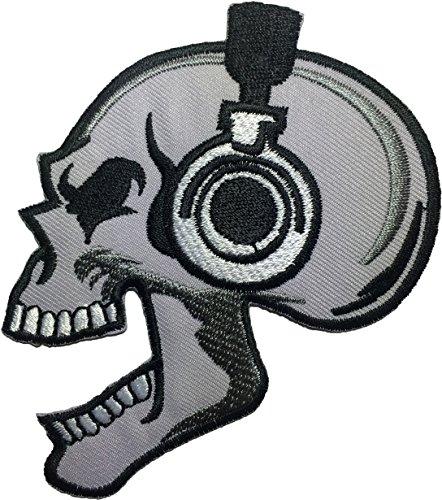 skull-dead-biker-heavy-metal-logo-jacket-vest-shirt-hat-blanket-backpack-t-shirt-patches-embroidered