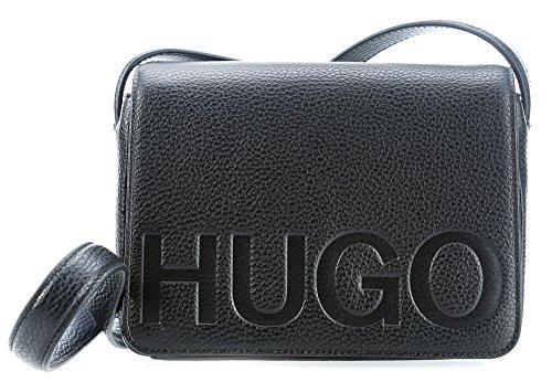 Hugo Mayfair Nera Borse A Tracolla CTqCv