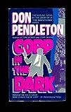 Copp in the Dark, Don Pendleton, 0061003476
