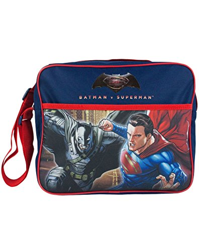 VS Bag Batman Batman Superman Messenger VS Ew8qSXY